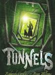 """""""Tunnels """" bản dịch tiếng Việt ra mắt ngày 24/8"""