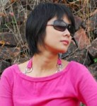 Nguyễn Quỳnh Trang