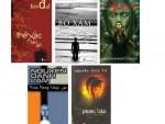 """Tiểu thuyết của những cây viết trẻ ra đời """"nhỏ giọt"""" giữa dòng chảy trầm của văn học"""
