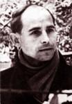 Nikolai Rubtsov.