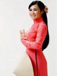 Ca sĩ Phương Thanh - Ảnh: N.S