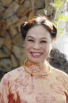 PGS.TS Nguyễn Thị Minh Thái