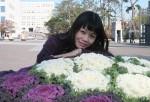 Nhà văn Võ Thị Xuân Hà: Văn chương là một đời sống khác