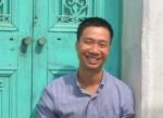 Tác giả Nguyễn Trương Quý.