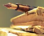 Áo Trắng tổ chức cuộc thi viết truyện ngắn
