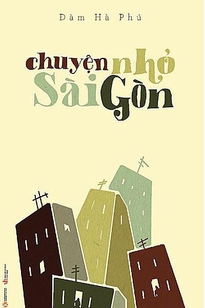 chuyen-nho-sai-gon-jpg-1363308777_500x0.